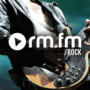 Rock by rautemusik