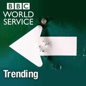 Podcast BBC Trending