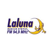 Radio Laluna