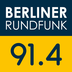 Berliner Rundfunk 91.4 – Die besten Hits aller Zeiten