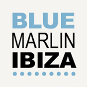 Radio Blue Marlin Ibiza