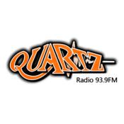 Radio Radio Quartz