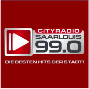 Radio CityRadio Saarlouis