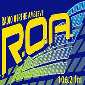 Radio ROA