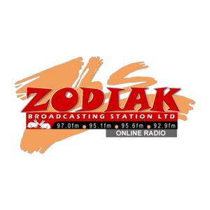 Radio Zodiak Radio