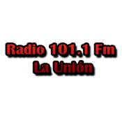 Radio Radio 101 FM - La Unión