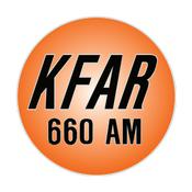 Radio KFAR 660 AM