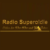 Radio Radio Superoldie