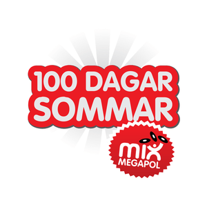 Radio 100 Dagar Sommar