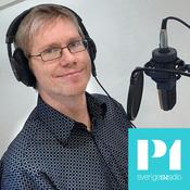 Podcast Människans mått - Sveriges Radio
