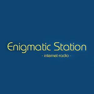 Enigmatic Station
