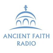 Radio Ancient Faith Radio - Music