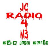 Radio jcradio4m3
